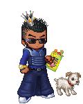 richboy56111's avatar