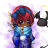Youngest Imp's avatar