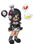 Xxdevil_rosexX's avatar