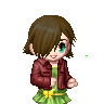 HistoryintheMaking's avatar