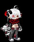 lina-kun5