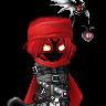 veyrias 's avatar