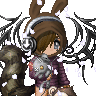 ithinkiloveyouonceagain--'s avatar