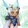 LeBre's avatar