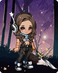 YinYamiYugiLover's avatar