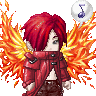 Kersist's avatar