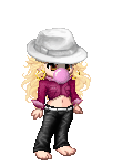 Kaity36's avatar