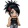 mfgfkbvfkgbvf's avatar