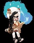 adorafetus's avatar
