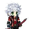Hyr1nmaru's avatar