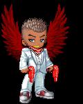 KiddieDiddler69's avatar