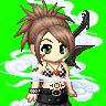 k i r s t i 3's avatar