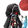 Haima Selene's avatar