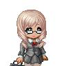 I_eated_ur_cookie_haha's avatar
