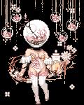 threeblindmice123's avatar
