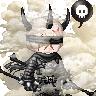 Vampyro90's avatar