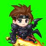 monkie_the_impaler's avatar