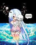 Akumetsu Kun's avatar