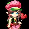 Lizabella Angel's avatar
