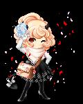 ll-xImoutoChanx-ll's avatar
