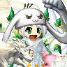 Veggie4life's avatar