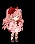 kimiX24's avatar