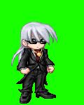 N_e_o_N's avatar