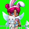 Wakaiba's avatar