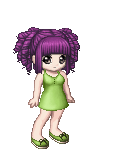 I N N 0 C E N T_ D E A R's avatar