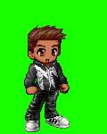 goodlove1's avatar