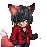 rum4me's avatar