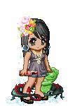 sassygirl2000's avatar