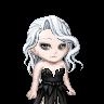 Demented_Raven_666's avatar