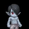 shadow_of_the_heart19's avatar
