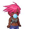 Masquerade Secretary's avatar