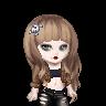 LadyAmiria's avatar
