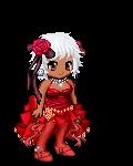 Empress Brandy's avatar
