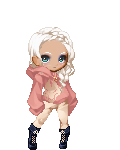 roseangela_24's avatar