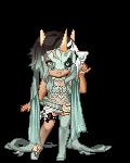 ollie_mishi's avatar