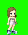XOXO_HOT_CHICK_45's avatar