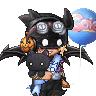 Hyuju-chan's avatar