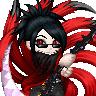 Ti-Kae's avatar