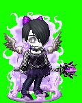 iMarina Massacre's avatar