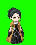 OOO is love's avatar