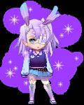umis's avatar