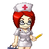 adamsnurse's avatar