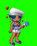 Angeltin's avatar