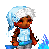 EVILREAPER63's avatar