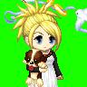 wtfxitsxkayla's avatar