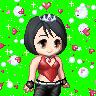 your_vampire_angel's avatar